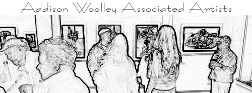 Addison Woolley Gallery